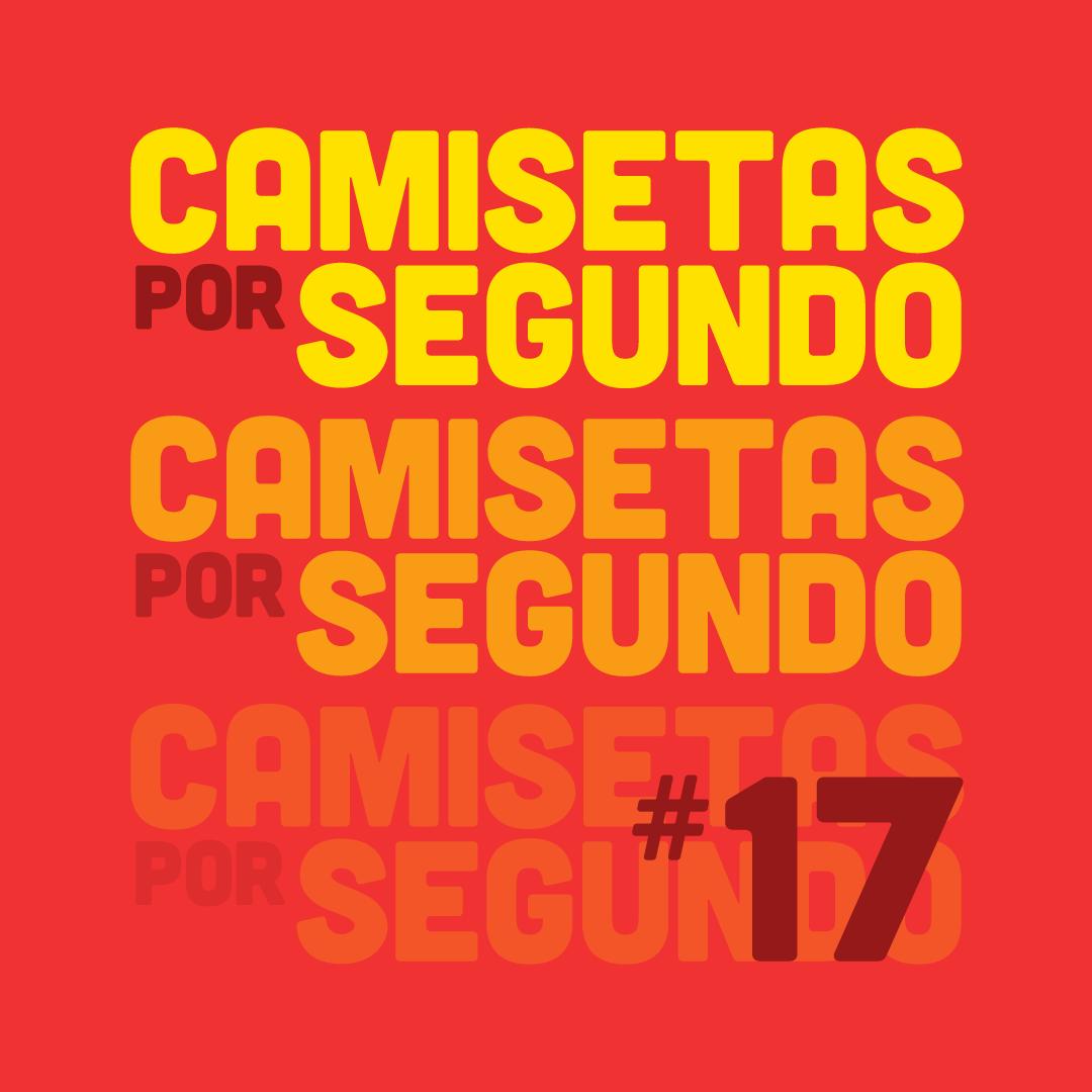 #17: Genki Dama do Golpe