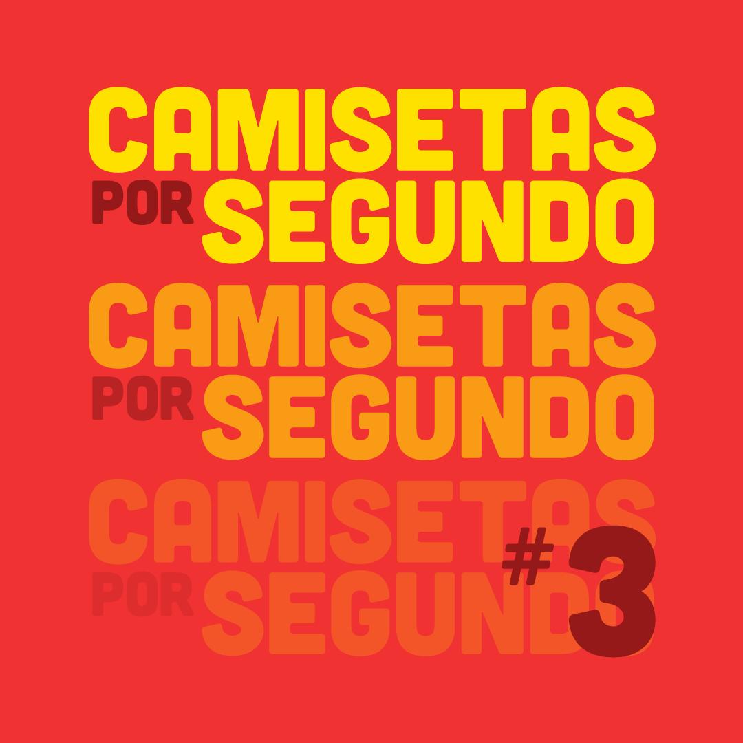 #3: Como Amarrar o Tênis no Carnaval de Salvador